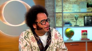 Director Boots Riley on the