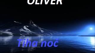 Oliver Dragojević - Tiha noć (Potpuri) 10/15