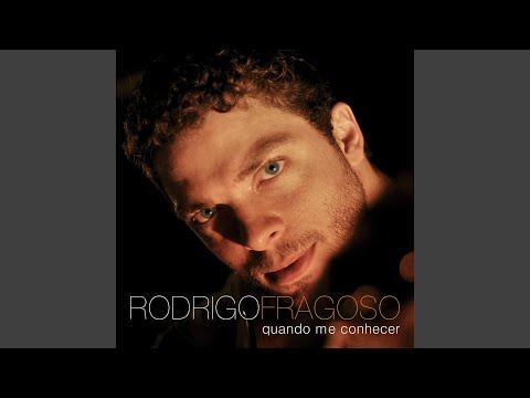 Benjamin (feat. Thiago Fragoso)