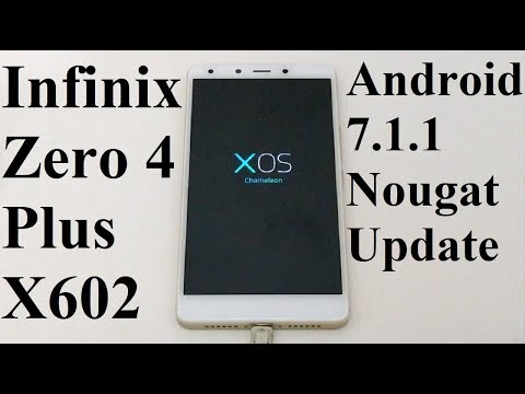 BEGINI TUTORIAL & CARA UNROOT HP INFINIX TANPA PC TERBARU ! Unroot Android.