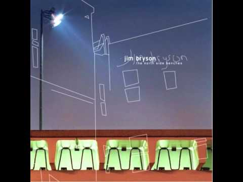 Jim Bryson  - Sleeping in Toronto