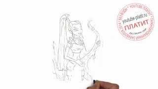 Учимся рисовать винкс  Видео как правильно нарисовать винкс(83 486 рублей за 22 дня! Новая уникальная система заработка! http://glopages.ru/affiliate/1905293 НАЖИМАЙ прямо сейчас и УЗНАЕШЬ..., 2014-07-26T20:29:01.000Z)