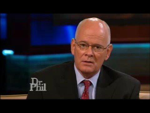 Dr. Phil - O.J.