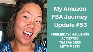 #amazonfba✅ subscribe to my channel👍🏼 give this video a thumbs up✍🏼 leave comment or question➡️ instagram: http://www.instagram.com/_jaimegreene_hi! i...