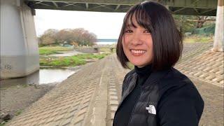 改めまして、紺野栞(こんのしおり)です! よろしくお願いします〜〜! ...