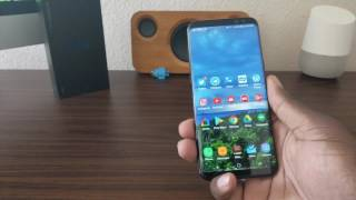 Samsung Galaxy S8 Plus After the Hype!