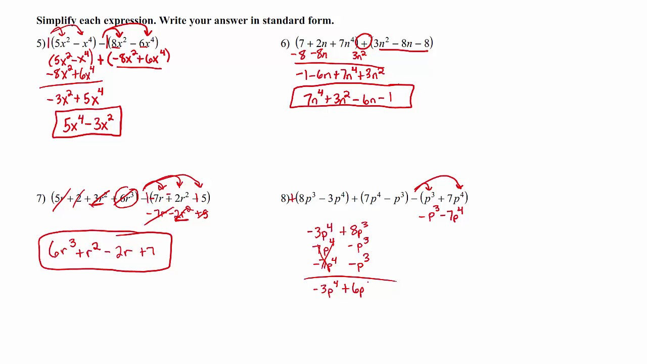 algebra 1 Solutions in algebra 1 (9780030358272) beaming in your cheat sheet just a sec can you find your fundamental truth using slader as a completely free algebra 1 solutions manual.
