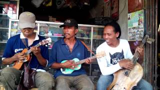 "Video Kentrung ""Cak_Cuk"" & Selo - LILO (Sulang-Rembang) download MP3, 3GP, MP4, WEBM, AVI, FLV Juni 2018"