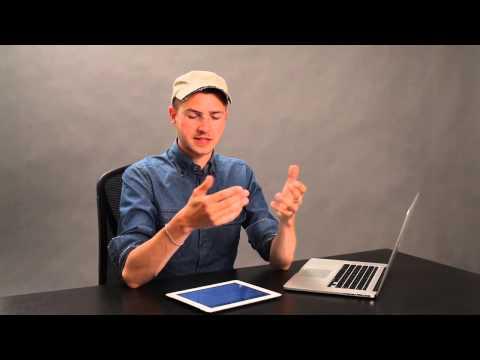 CD/DVD Player In MacBook Pro Will Not Work : Tech Yeah!
