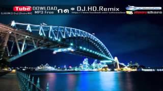 Vazquez Sounds-Te sonar-[LOOP-STZ]-[110]-[DJ.HD.REMIX]