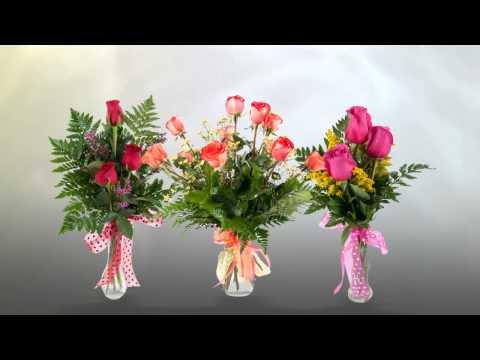 Draper Flower Pros | Sandy Utah Florist and Flower Shop
