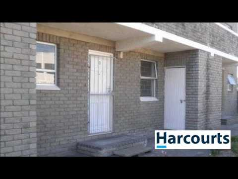 2 Bedroom Flat For Rent in Bellville, Western Cape, South Africa for ZAR 6000 per month