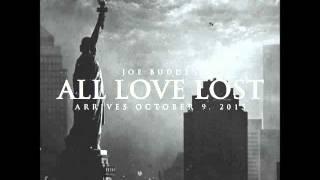 Joe Budden-Where Do We Go (Feat. Eric Bellinger) Lyrics