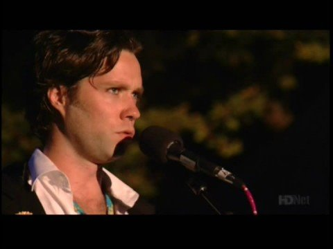 Ben Folds & Rufus Wainwright - Careless Whisper