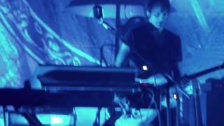 The Dead Weather - Jawbreaker