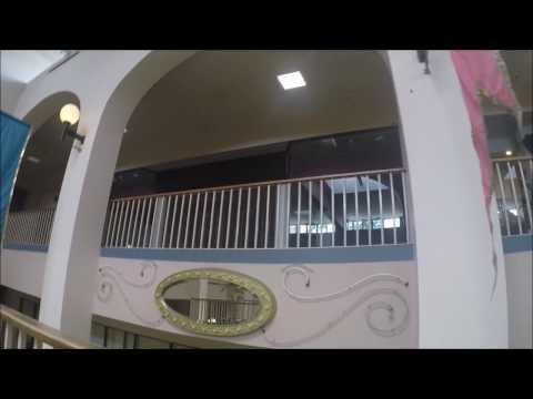 Carousel Mall San Bernardino, CA