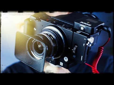 the-sigma-fp.-smallest-full-frame-camera-in-the-world!