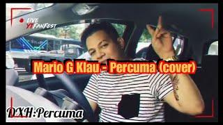 Lagu Papua Terbaru 2018 Percuma Dxh Crew Cover By Mario G