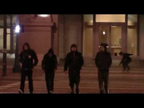 slapshock - cariño brutal (official music video)