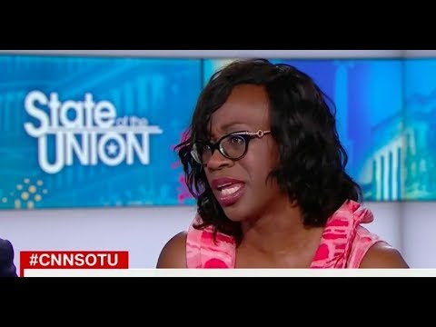 Nina Turner Reality Checks Out Of Touch Corporate Democrats
