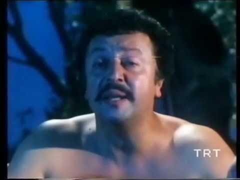 Milli Piyango Reklamı Nostalji 1986