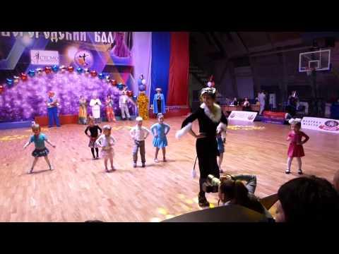 2015_04_26 - Богородский бал-2015