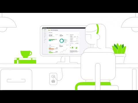 Accounting Software and Online Bookkeeping | Intuit QuickBooks