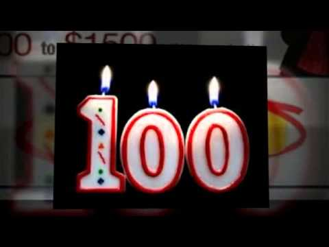 payday loans in uk from YouTube · Duration:  1 minutes 55 seconds