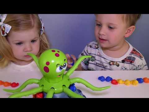 Настольные игры и аксессуары - купить игры для детей и