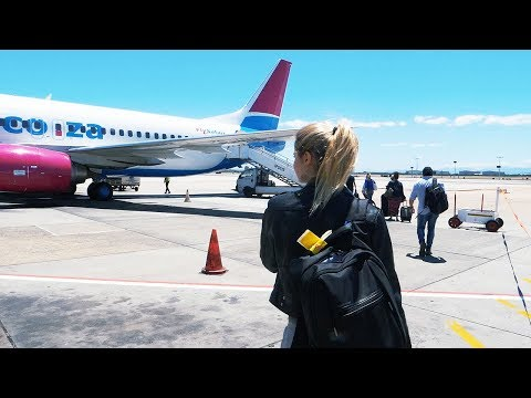 TAKING HER TO A SECRET PLACE IN SOUTH AFRICA (Day 11 of 30 in Cape Town)