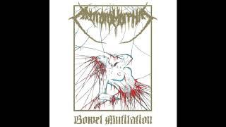 Antropomorphia - Bowel Mutilation [Full Demo - 1992]
