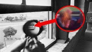 Video 5 Assassinations Caught On Camera download MP3, 3GP, MP4, WEBM, AVI, FLV April 2018