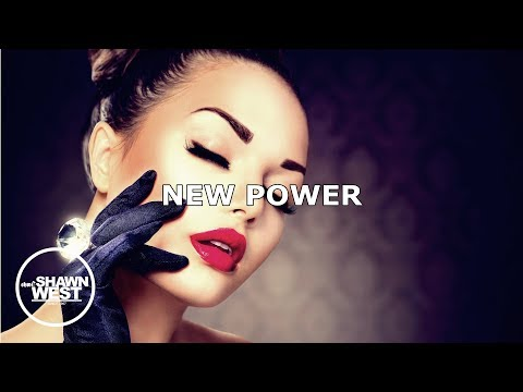 NEW Free Beat NEW POWER Epic Voice Hip Hop Instrumental Rap 2018 Free Beats by SHAWN WEST