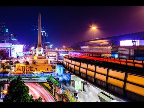 bangkok-nightlife:-victory-monument-walk-around,-thailand-#bookingmentor