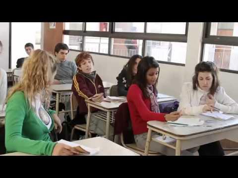 La Educación Prohibida (Resumen) - Editada por HEGO Argentina
