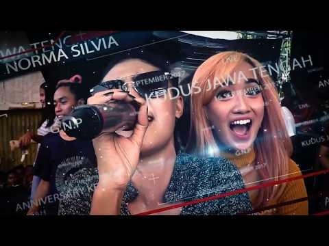 BINGKISAN RINDU   Temple Feat Devika WITH KERELOS 2017