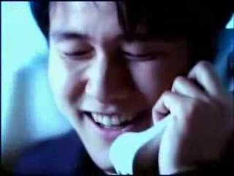 Korea Telecom IPO corporate film