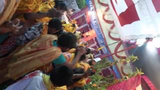 Gurudev Nikhil. Jodhpur k hai hamere sawariya .Nepal butwal sebir.. By Mahendra mankar.