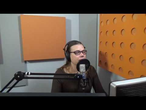 Evie.Codes - Discord.js Bots - Episode 1