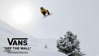 First Layer: A Short Film | Snow | VANS