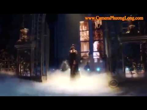 Victoria's Secret Fashion Show 2014 FULL WATCH | Taylor Swift,Ariana Grande - Blank Space Live Perfo