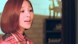梁文音Rachel Liang  心裡的孩子完整版HD MV
