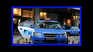 Comfortdelgro to acquire 51% stake in uber's car rental subsidiary lion city rentals