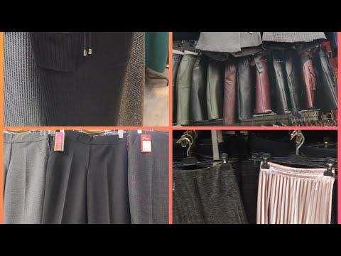 Москва рынок Садовод юбки, брюки цыны оптом и в розницу