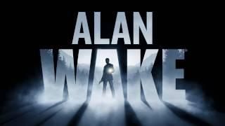 Alan Wake Soundtrack: 02 - The Black Angels - Young Men Dead