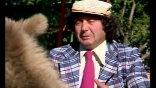 Ο ΓΥΦΤΟΡΟΚΑΣ - ΜΙΧΑΛΗΣ ΜΟΣΙΟΣ (ΤΑΜΤΑΚΟΣ) | DVDRip |  (FULL MOVIE )