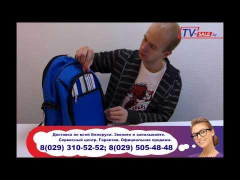 санаторий Серебряные ключи - Санатории Белоруссии Беларуси