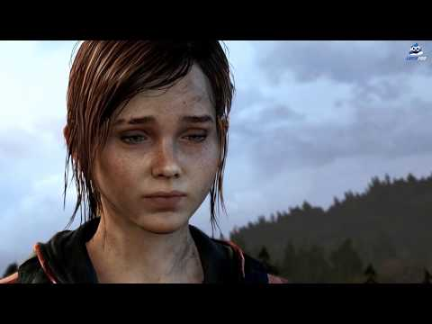 The Last of Us - A Commentary