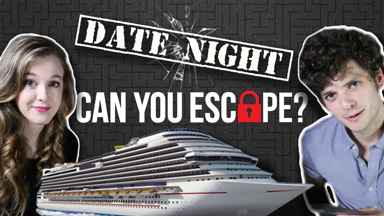 Cruise Line Dating