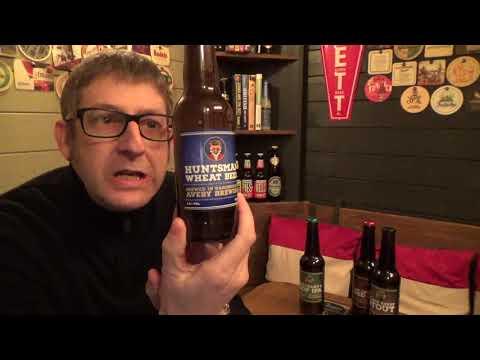 Baronscourt Brewing Company